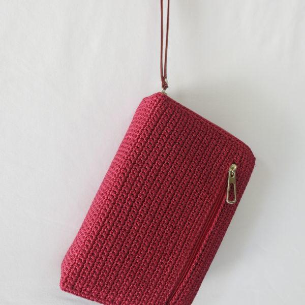 dompet-hpo-rajut-merah-maroon-90-1