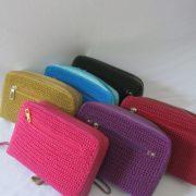 dompet-hpo-rajut-warna-warni-90-1