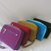 dompet-hpo-rajut-warna-warni-90-2