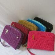 dompet-hpo-rajut-warna-warni-90-3