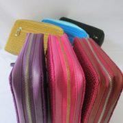 dompet-hpo-rajut-warna-warni-90-5