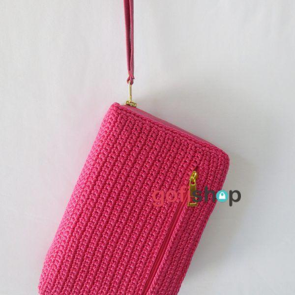 dompet-hpo-rajut-warna-pink