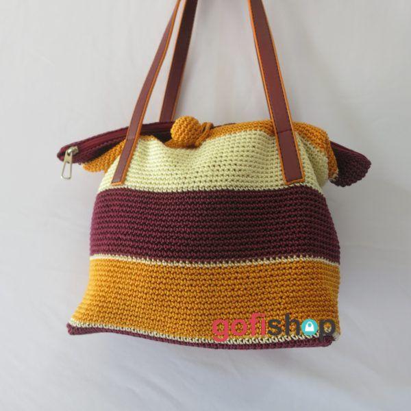 tas-rajut-besar-krem-ungu-emas-215-1