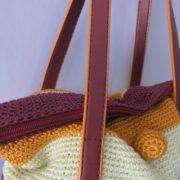 tas-rajut-besar-krem-ungu-emas-215-3