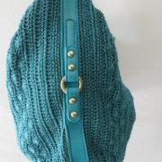 tas-rajut-nilon-biru-tosca-handle-panjang_235k-2