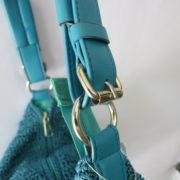 tas-rajut-nilon-biru-tosca-handle-panjang_235k-3