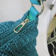 tas-rajut-nilon-biru-tosca-handle-panjang_235k-4