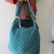 tas-rajut-nilon-biru-tosca-handle-panjang_235k-6